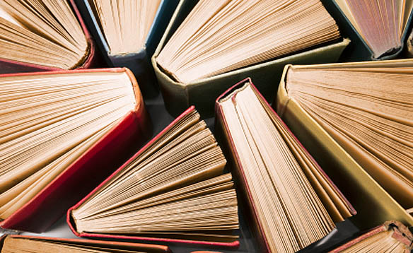 beauty-literature-books-584