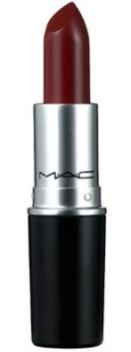m.a.c.-creme-lipstick-in-dubonnet