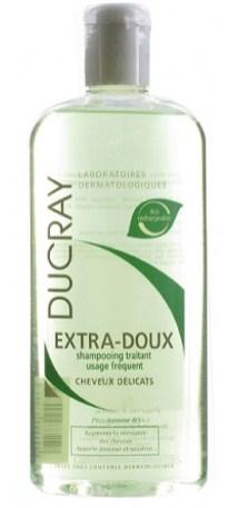 beauty-routine-Federico-Genta-Ternavasio-Ducray-Extra SHAMPoo