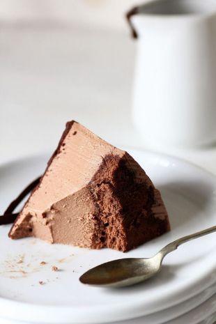 beauty-routine-Federico-Genta-Ternavasio-dessert-cioccolato