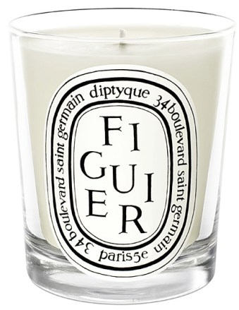 beauty-routine-Giuseppe-Torrisi-diptyque-candles-figuier
