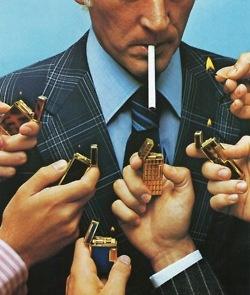 beauty-routine-Giuseppe-Torrisi-fumare