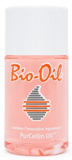beauty-routine-annachiara-della-corte-bio-oil