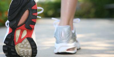 beauty-routine-annachiara-della-corte-jogging