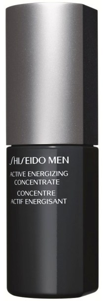 beauty-routine-lorenzo-marini-shiseido-men-active_energizing_concentrate