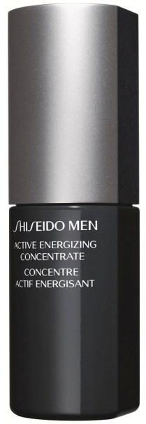 beauty-routine-lorenzo-marini-shiseido-men-active_energizing_concentrate