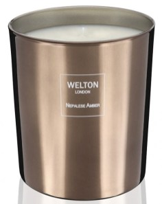 beauty-welton-london-metallic-nepalese-amber-candle