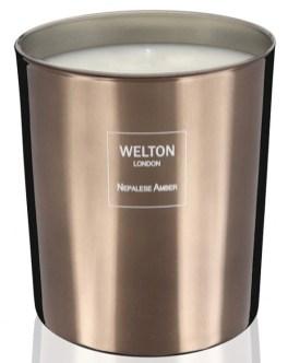 beauty-welton-london-metallic-nepalese-amber-candle