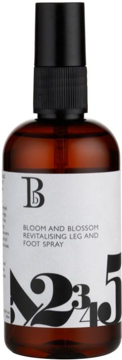 bio-Bloom-Blossom-Revitalising-Foot-and-Leg-Spray