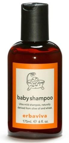 bio-beauty-erbaviva-shampoo