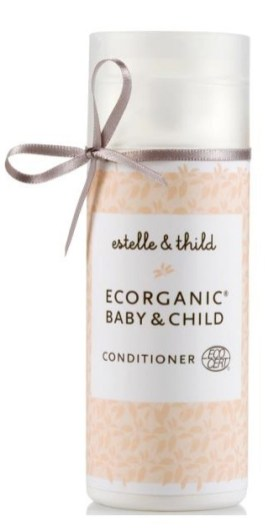 bio-beauty-estelle-and-thild-conditioner