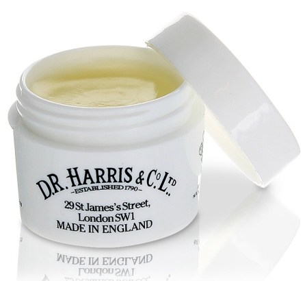burrocacao-dr-harris
