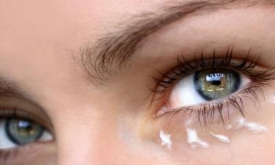 contorno-occhi-cover