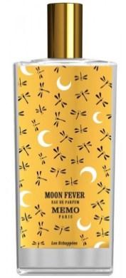 profumerie-campomarzio70-memo-paris-moon-fever
