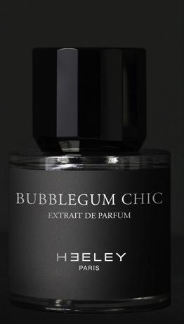 profumo-Bubblegum-Chic-Heeley