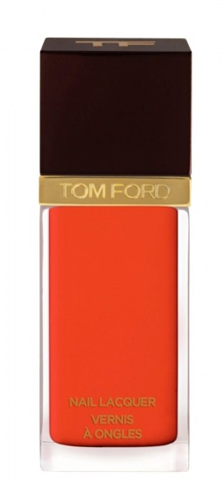 smalto-Tom-Ford-Ginger-Fire