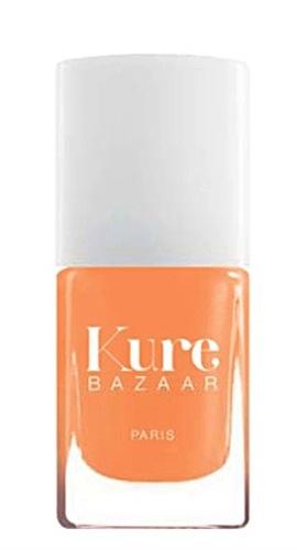 smalto-kure-Urban-14-Kure-Bazaar