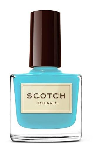 smalto-scotch-naturals-vernis-a-ongles-a-l-eau-