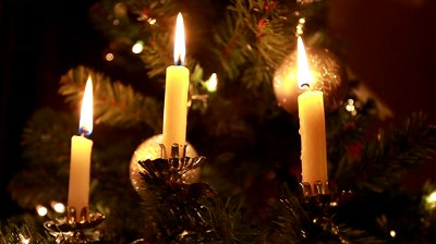 vero-kern-profumi-candele-albero-di-natale