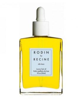 Capelli-rodin-oilio-lusso