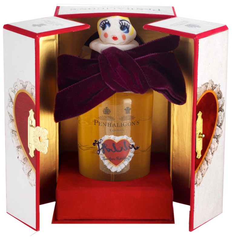 Penhaligon's-Tralala-Meadham-Kirchhoff-packaging