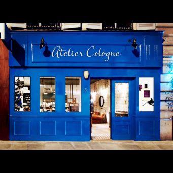 Perfume-Questionnaire-Christophe-Cervasel-Atelier_Cologne-AC_boutique_paris