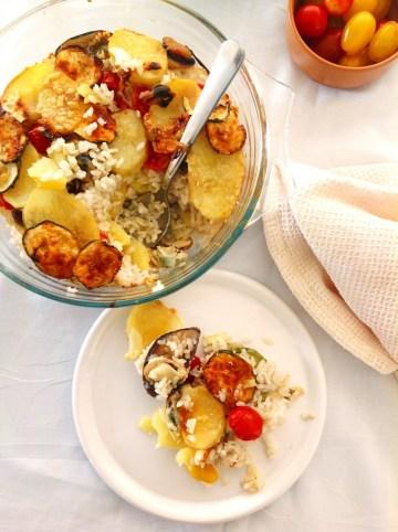 beauty-routine-Fabio-Chirulli-riso-patate