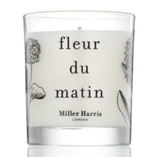 candele-Miller-Harris_Fleur-du-Matin