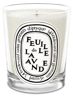 candele-feuille-de-lavande-diptyque