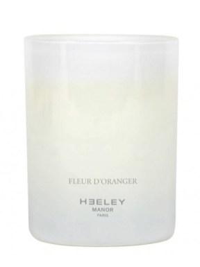candele-heeley