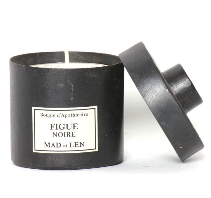 candele-mad-et-len-bougie-d-apothicaire-figue-noire-300g