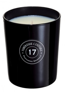 candele-tubereuse-couture-Parfumerie-Generale