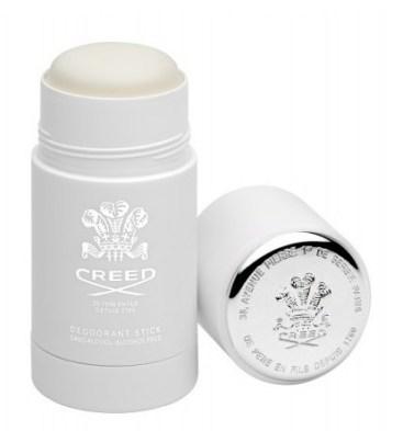 deodoranti-Creed-stick-original-vetiver