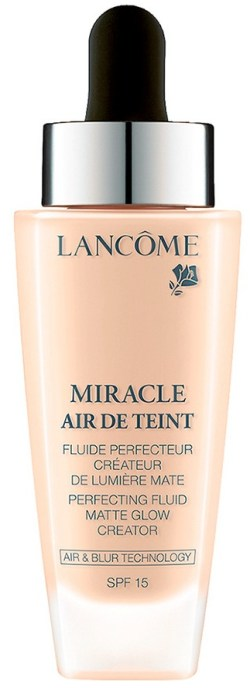 make-up-Agostina-De-Angelis-National-Make-up-artist Lancome-Teint-Miracle_Air_de_Teint