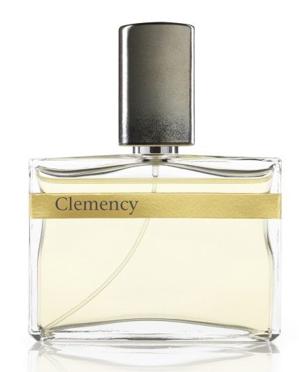 profumerie-italiane-Pérfume-by-Calé-Clemency