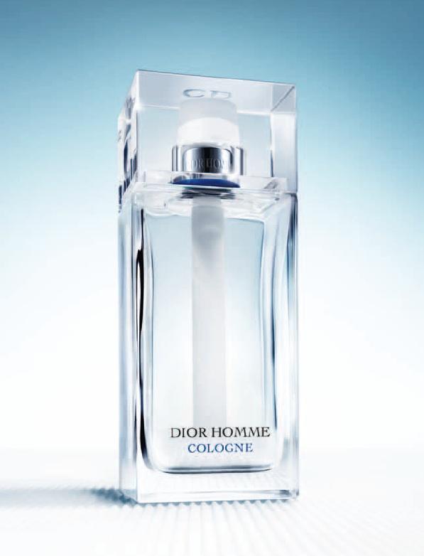 profumo-Dior-Homme-Cologne-2