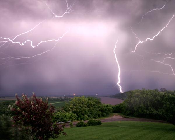 profumo-annick-goutal-summer_storm