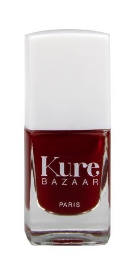 smalto-rosso-kure-bazaar