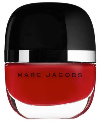 smalto-rosso-marc-jacobs-beauty