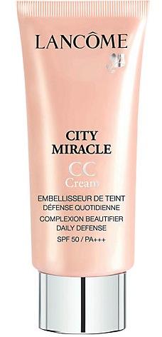 spf-city-miracle-lancome