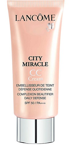 spf-city-miracle-lancome