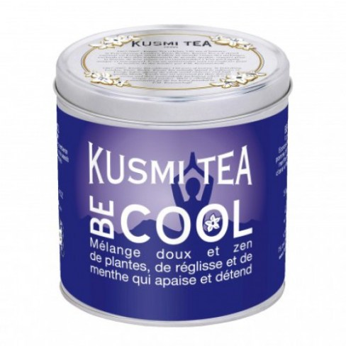 Beauty-Routine-Alessandra-Pellegrino-KUSMI_BE_COOL_250G
