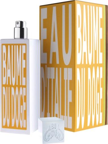 Beauty-routine-Andrea-Spezzigu-baume-de-doge