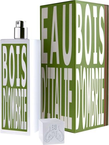 Beauty-routine-Andrea-Spezzigu-bois-d-ombre
