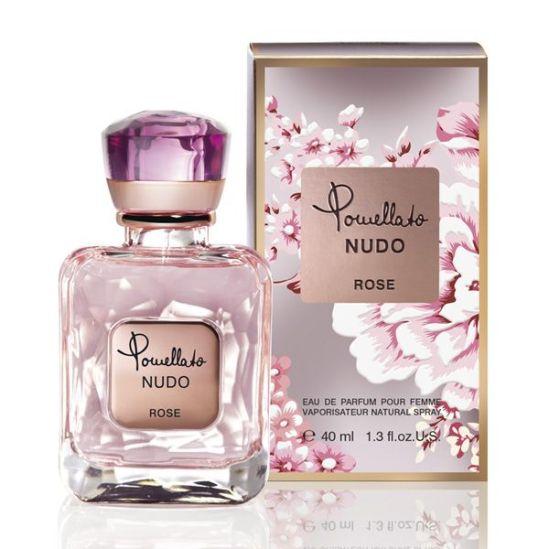Beauty-routine-Clara-Zermani-pomellato-nudo-rose-profumo