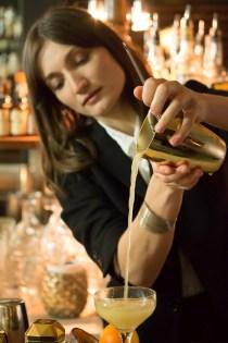 Lady-Million-Eau My-Gold-cocktail-GWLADYS GUBLIN