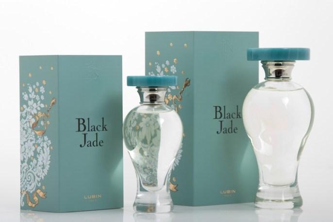 Maria-Antonietta-Black-Jade