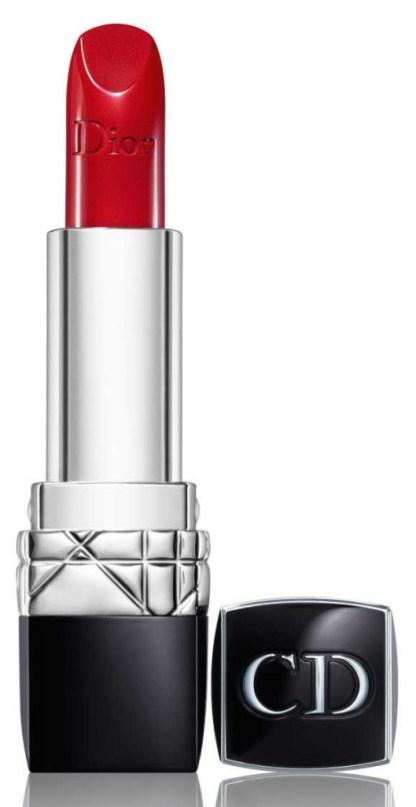 beauty-routine-Clara-Zermani-Rouge-Dior-999
