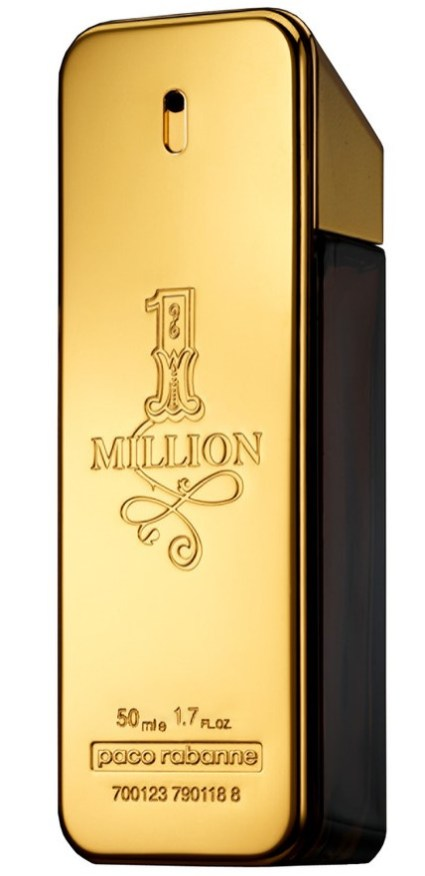 beauty-routine-ludovica-mauri-Paco_Rabanne-1_Million