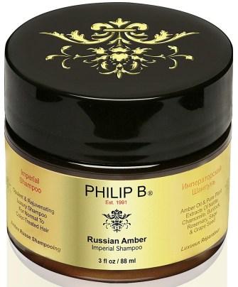 capelli-colorati-Philip-B